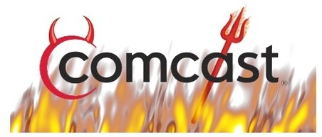 evil-comcast-logo